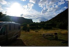 our_campsite
