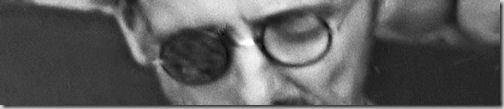 eyes_of_the_great_depression-041