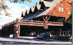 old-faithful-inn-a