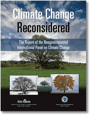 climate-change-revisited