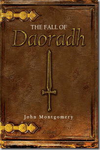 The Fall of Daoradh.