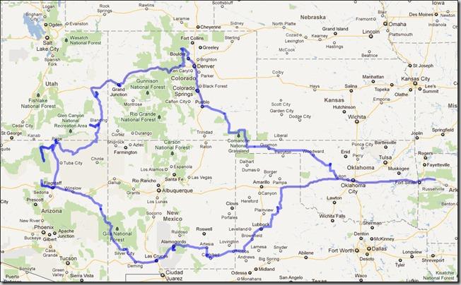 2011_trip_map