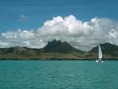 ~ Mauritius ~