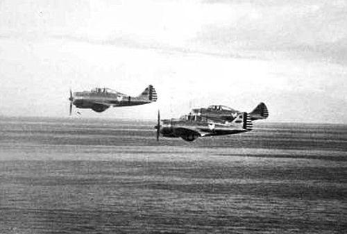 17thps-p35s-1941