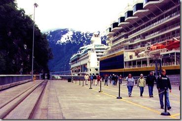 Alaska - Skagway 002ed