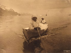 1899-00 Edward S. Curtis 3g08289u
