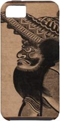 Shōki zu