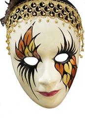mask-94551