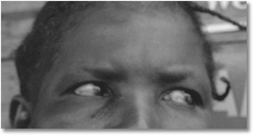 eyes-of-the-great-depression-023