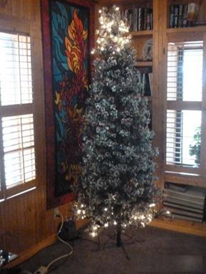 Christmas Lights 2014