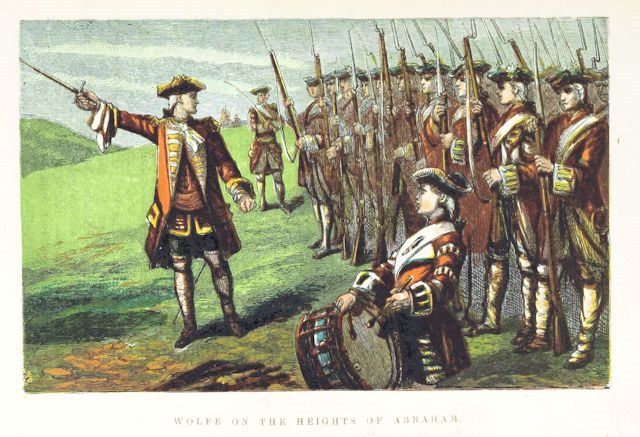 The Great Battles of the British Army. ... With coloured illustrations. (New edition.)