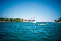Georgian Bay Odyssey 2006