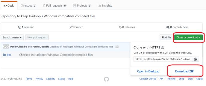 GitHub Repository