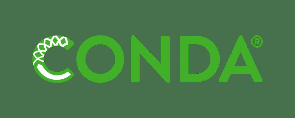 Conda Virtual Environment