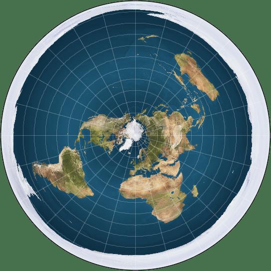 Direktflug Australien - Südamerika?