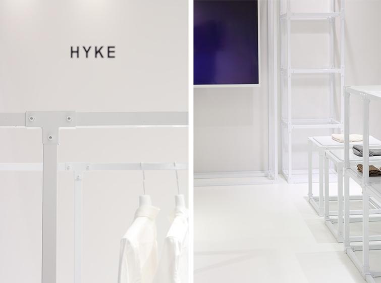 HYKEua6