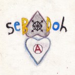 Sebadoh – Defend Yourself (Joyful Noise/Domino)
