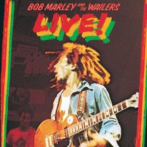 Live+Bob+Marley++The+Wailers
