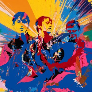 Babyshambles-BABYSHAMBLES-Sequel-To-The-Prequel