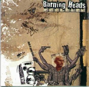 Burning_Heads_-_Opposite-front