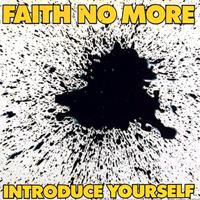 Faith_No_More_Introduce_Yourself