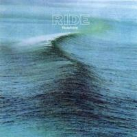 Ride-1990Nowhere
