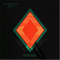 Somewhere-Else-Indians-Cadcd3303