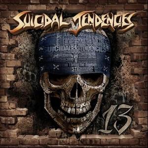 Suicidal-Tendencies-13