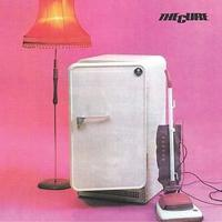 The_Cure_-_Three_Imaginary_Boys