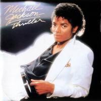 l-album-thriller-de-michael-jackson