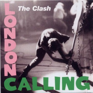 london-calling-the-clash-300x300