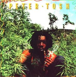 peter_tosh_legalize_itfront