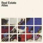 140114-real-estate-atlas-album-cover