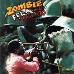 Fela and Afrika 70 – Zombie (Coconut)