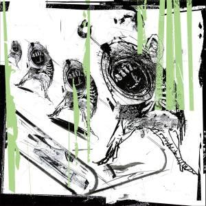 Pixies_EP3