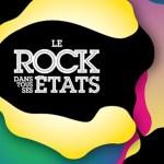 photo-le-rock-dans-tous-ses-etats-la-programmation-2014-52cfdd67b1598