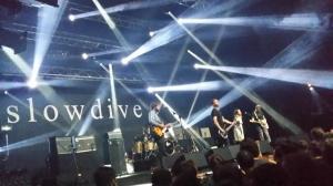 slowdive3