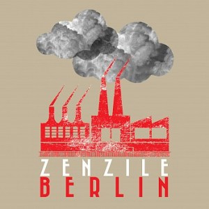 Berlin-20140818175430