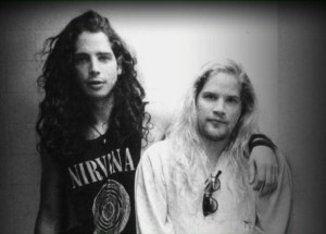 andy_and_chris_nirvana