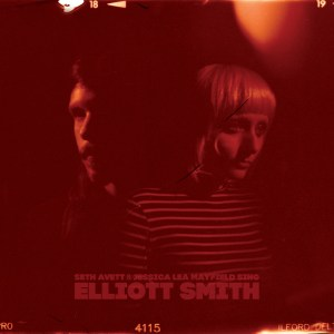 Seth_Avett___Jessica_Lea_Mayfield_Sing_Elliott_Smith_COVER_(2)