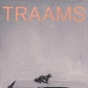 TRAAMS_-_modern_dancing