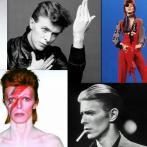 PLAYLIST – David Bowie, l'anti best of