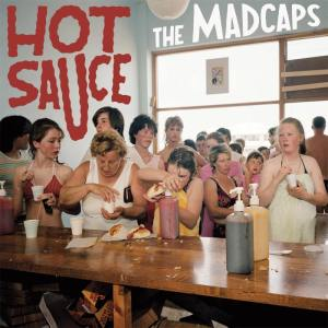 the-madcaps-x-martin-parr-hot-sauce