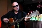 Du nouveau chez Pixies en 2016… toujours sans Kim Deal