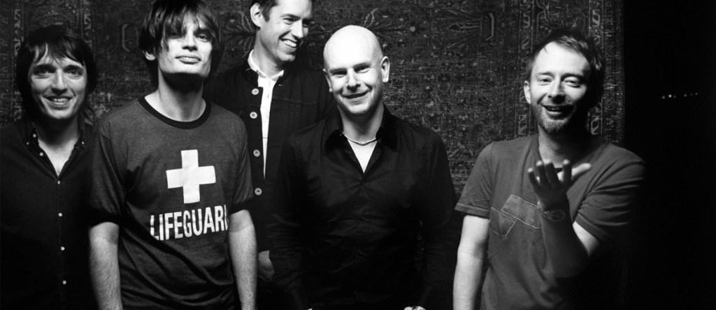 radiohead-1200x520