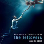 max-richter-the-leftovers-season-2