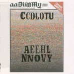Coldcut – Only Heaven EP