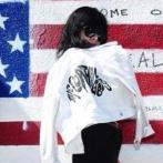 Interview – The Coathangers