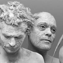 Ecce Homo, le nouvel album de Heliogabale en écoute exclusive !