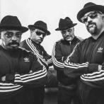 Un nouveau Cypress Hill au printemps !